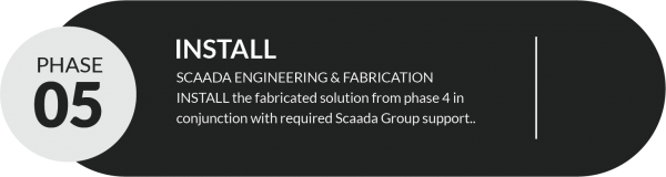 Environmental Consultancy - Install environmental solution for environmental compliance - Scaada Group