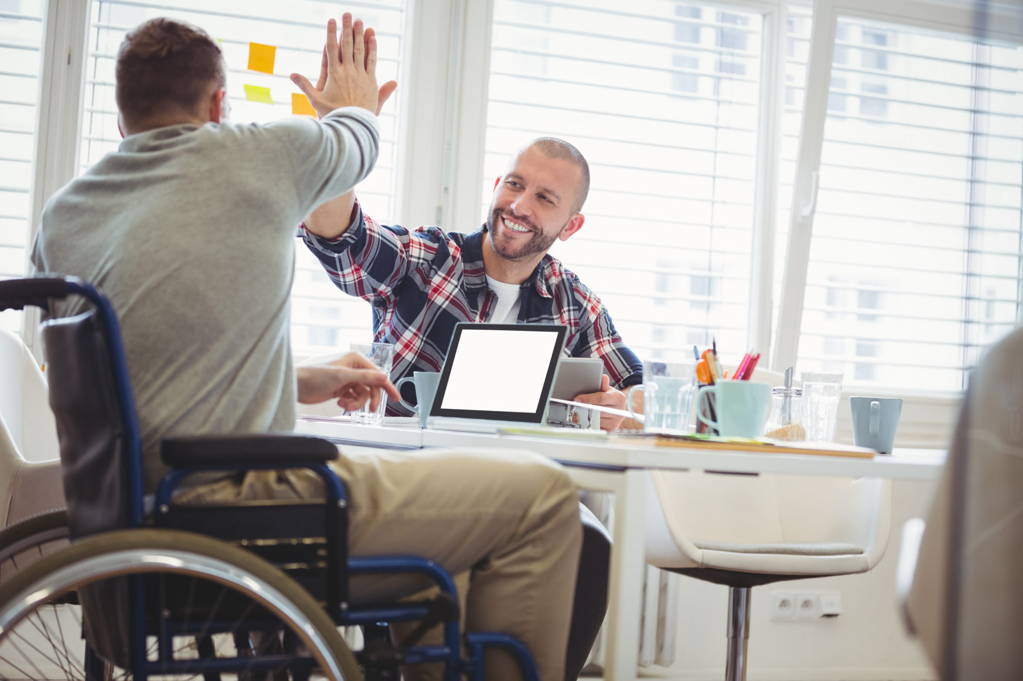 NDIS Building & Project Management Services Geelong - Scaada