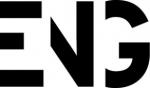 Engineering Network Geelong